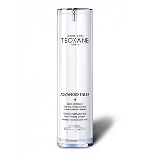 Teoxane Advanced Filler