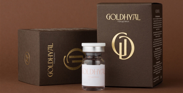GoldHyal
