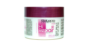 Shampoo Hi-Repair 01 Salerm